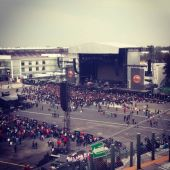 Concerts 2016 0419 mexico concert gnr stage03