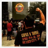Concerts 2016 0419 mexico concert gnr stage06