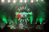 Concerts 2016 0419 mexico concert gnr stage13