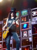 Concerts 2016 0419 mexico concert slash05