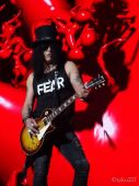 Concerts 2016 0419 mexico concert slash06