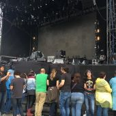 Concerts 2016 0419 mexico front row