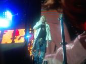 Concerts 2016 0626 washington axl01