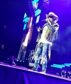 Concerts 2016 0626 washington axl02