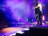 Concerts 2016 0626 washington slash02