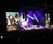 Concerts 2016 0703 chicago axl slash02.