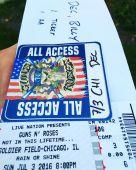 Concerts 2016 0703 chicago pass