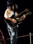 Concerts 2016 0703 chicago slash22