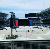 Concerts 2016 0703 chicago stage01