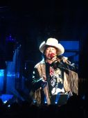 Concerts 2016 0712 pittsburgh axl01