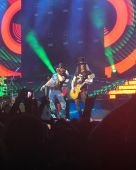 Concerts 2016 0712 pittsburgh slash axl01