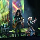 Concerts 2016 0712 pittsburgh slash02