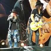 Concerts 2016 0731 new orleans asl slash04