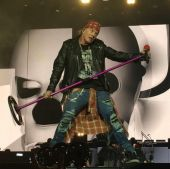 Concerts 2016 0731 new orleans axl02