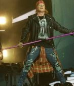 Concerts 2016 0731 new orleans axl03