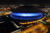Concerts 2016 0731 new orleans new orleans superdome