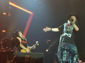 Concerts 2016 0803 arlington axl slash02.