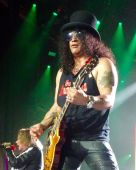 Concerts 2016 0803 arlington slash10