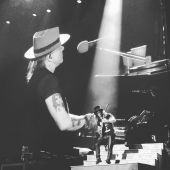 Concerts 2016 0809 san francisco axl slash