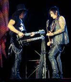 Concerts 2016 0809 san francisco slash fortus
