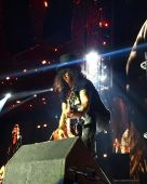 Concerts 2016 0809 san francisco slash02