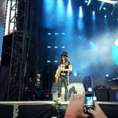 Concerts 2016 0809 san francisco slash05