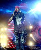 Concerts 2016 0812 seattle axl08