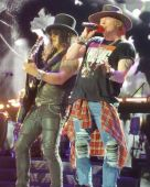 Concerts 2016 0818 los angeles axl slash