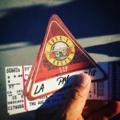 Concerts 2016 0818 los angeles pass