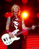 Concerts 2016 0822 san diego duff01