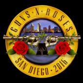 Concerts 2016 0822 san diego poster