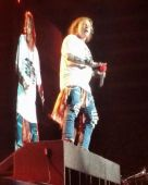 Concerts 2016 1027 lima axl2