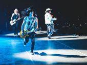 Slash france Concerts 2016 1029 santiago kat01