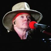 Concerts 2016 1104 buenos aires axl01