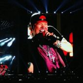 Concerts 2016 1123 medellin axl02