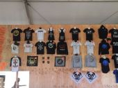 Concerts 2016 coachella 0416 merch01