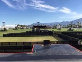Concerts 2016 coachella 0416 stage view01