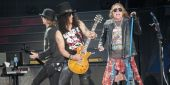 Concerts 2017 0204 auckland gnr