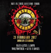 Concerts 2017 0221 perth poster