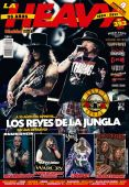 Concerts 2017 0604 madrid magazine