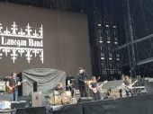 Concerts 2017 0604 madrid opening act lanegan