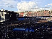Concerts 2017 0604 madrid stage02