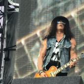 Concerts 2017 0617 londres slash01