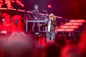 Concerts 2017 0620 gdansk axl02