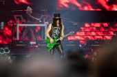 Concerts 2017 0620 gdansk slash3