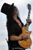 Concerts 2017 0704 prague Slash03