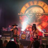 Concerts 2017 0720 nyc gnr03