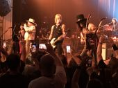 Concerts 2017 0720 nyc gnr06