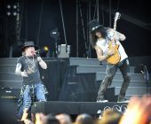 Concerts 2017 0813 hershey gnr01
