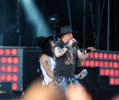 Concerts 2017 0813 hershey gnr03